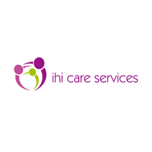 IHI Care Services